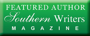 Nancy Springer named as a featured writer in Southern Writers Magazine